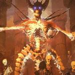 Diablo 2 Resurrected: Blizzard si scaglia contro i primi modder