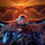 Dungeons & Dragons: Dark Alliance è disponibile, anche su Xbox Game Pass