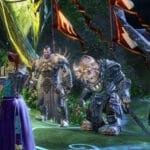 Guild Wars 2: riscattabili gratis altri due episodi della Living Season 2, partito il Fractal Rush