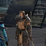 Guild Wars 2: riscattabili gratis gli episodi Seeds of Truth e Point of No Return, Dragon Bash ed evento WvW