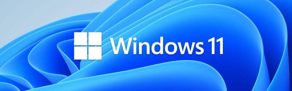 Windows 11 uscirà il 5 ottobre, ma non per tutti