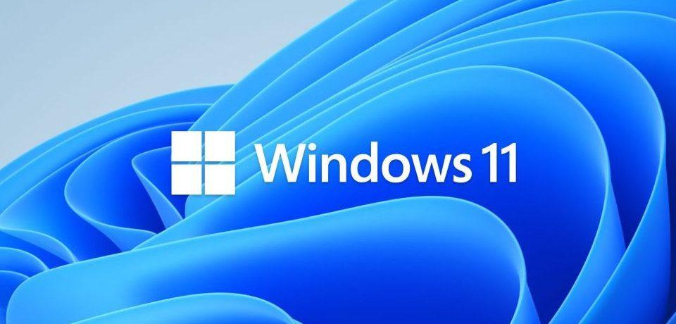 Annunciato Windows 11