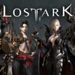Lost Ark uscirà nel 2021 come free to play, aperte le iscrizioni all'alpha