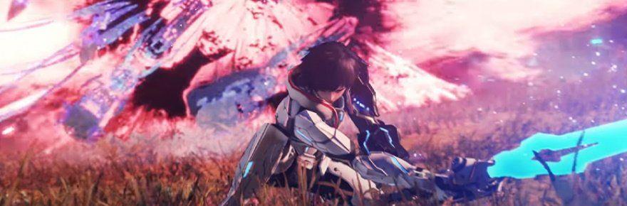 Phantasy Star Online 2 New Genesis è live, trailer e dettagli