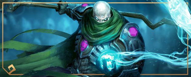 RuneScape è ufficialmente disponibile su mobile