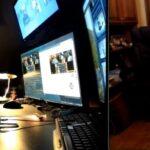 Stasera nuovo Salotto virtuale degli MMO con Asczor e Plinious!