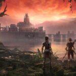 The Elder Scrolls Online: Blackwood è live su PC, Mac e Stadia, trailer e dettagli
