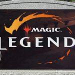 Magic Legends chiude ancor prima di uscire dalla beta