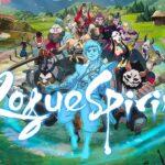 Rogue Spirit: un nuovo roguelite nel Giappone feudale – Provato