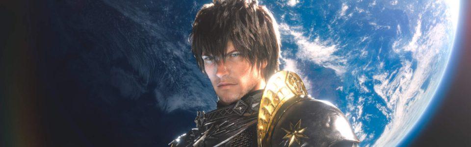 Final Fantasy XIV: riepilogo dell'ultima Live Letter e novità su FFXVI
