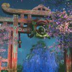 Swords of Legends Online è live, stasera streaming su Twitch!