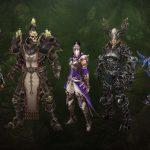 Diablo 3: i consigli di An00bis per affrontare al meglio la Stagione 24 – Guida