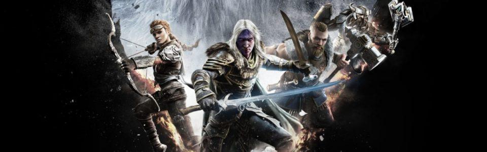 Dungeons & Dragons: Dark Alliance, un'occasione mancata – Recensione