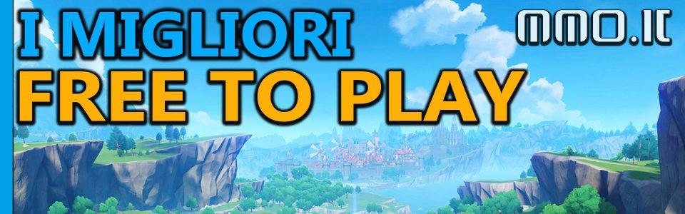 migliori free to play 2021 migliori giochi free to play 2021 migliori giochi gratis 2021 migliori giochi free 2021 mmo 2021 mmorpg 2021