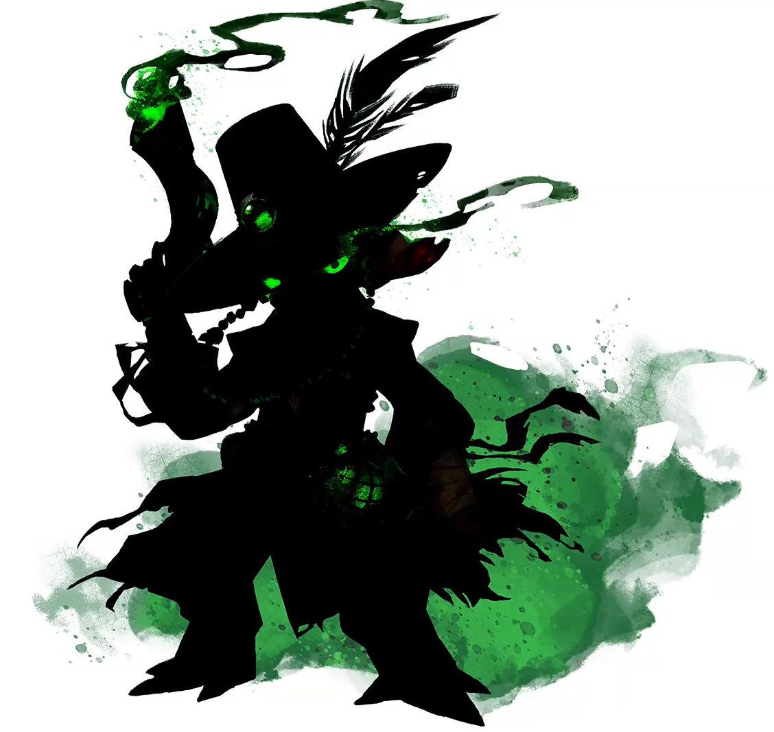 Guild Wars 2 end of dragons GW2 End of Dragons Nuova elite specialization Necromancer