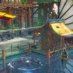 Guild Wars 2: nuovi dettagli e informazioni su End of Dragons