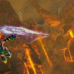 Guild Wars 2: riscattabile gratis l'episodio Rising Flames