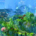 Guild Wars 2: svelato orario e contenuti dello show di presentazione di End of Dragons
