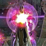 Guild Wars 2: riscattabile gratis l'episodio Flashpoint, torna il World Boss Rush
