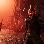 New World primo su Steam, Amazon nega i problemi con le GeForce RTX 3090