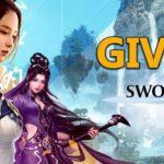 Giveaway di Swords of Legends Online – In palio un codice per la Collector's Edition!