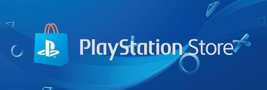 Creare giochi su PlayStation è un inferno, dicono molti sviluppatori