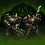 Fallout 76: Regno d'Acciaio – Speciale sull'ultimo update