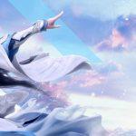 Swords of Legends Online: disponibili due nuovi raid