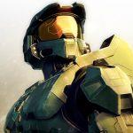 Halo Infinite uscirà a dicembre, nuovo trailer per il multiplayer