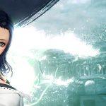 Blade & Soul: data e trailer per l'update all'Unreal Engine 4 e una nuova classe
