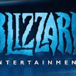 Activision Blizzard: una causa dagli azionisti per aver nascosto i casi di molestie
