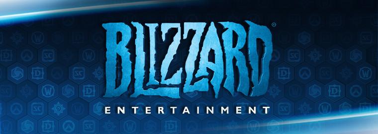 Mike Morhaime blizzard Activision Blizzard j. allen brack blizzard