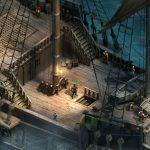 Broken Ranks: annunciata una nuova open beta a settembre