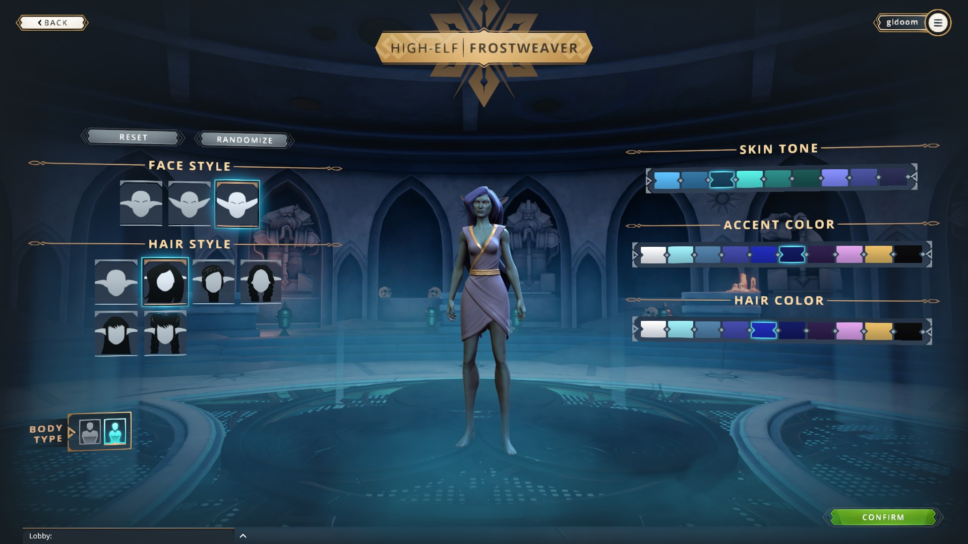 Crowfall recensione crowfall review