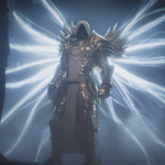 Diablo 2 Resurrected: annunciato l'accesso anticipato e l'open beta, due nuove classi giocabili