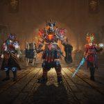 Diablo Immortal rinviato al 2022, procede lo sviluppo di Diablo 4