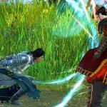 Guild Wars 2: svelato il Willbender, la nuova elite spec del Guardian