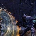Guild Wars 2: nuovo trailer per la ripresa di Complete the Cycle, slitta il Festival of the Four Winds