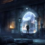 The Elder Scrolls Online: miglioramenti grafici in arrivo con l'Update 31