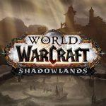 World of Warcraft: patch9.1.5 e primo update per Burning Crusade Classic