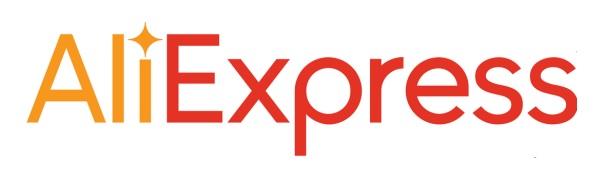 Cashback di AliExpress: come guadagnare comprando
