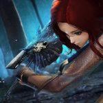 Blade & Soul: è live l'update all'Unreal Engine 4, ecco la classe Dual Blade