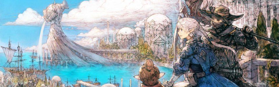 Final Fantasy XIV: riepilogo dell'ultima Live Letter, ecco le novità in arrivo