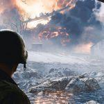 Battlefield 2042: annunciata l'open beta, trailer e requisiti