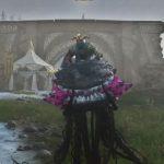 Ashes of Creation: mostrate nuove mount, l'interazione tra nodi e la razza degli Orchi