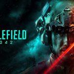 Battlefield 2042 rinviato a novembre, beta in arrivo
