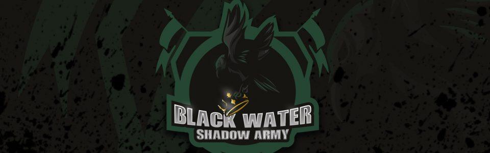 BlackWater Shadow Army è la gilda ufficiale di MMO.it su New World, si comincia!