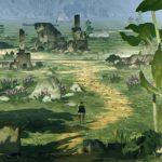 Book of Travels: annunciata la data d'inizio dell'early access