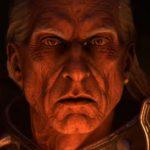 Diablo 2 Resurrected: un trailer per ognuna delle sette classi