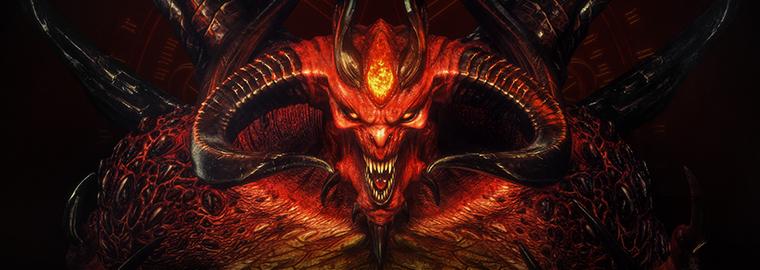 Diablo 2: Resurrected è finalmente disponibile, stasera nuovo streaming!